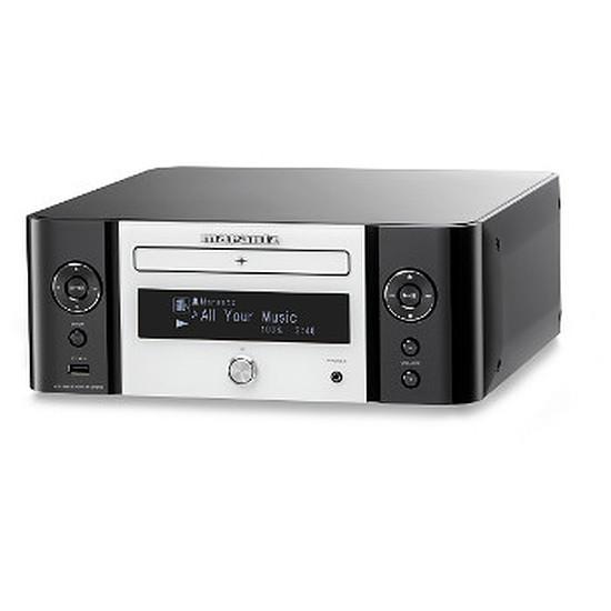 Mini-chaine Marantz MCR611 N1W  Melody Stream, Radio internet, WiFi