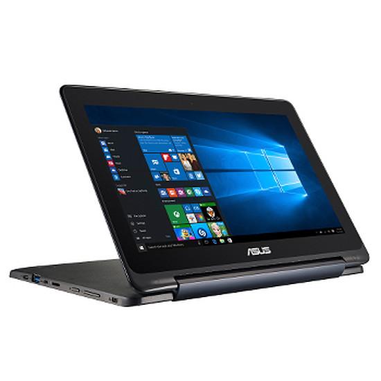 PC portable Asus TP200SA-FV0047T - Celeron - 2 Go - 32 Go - Win 10