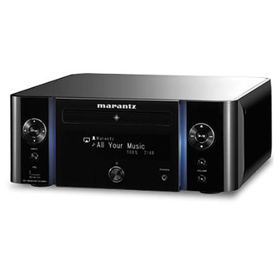 Mini-chaine Marantz MCR611 N1B  Melody Stream, Radio internet, WiFi