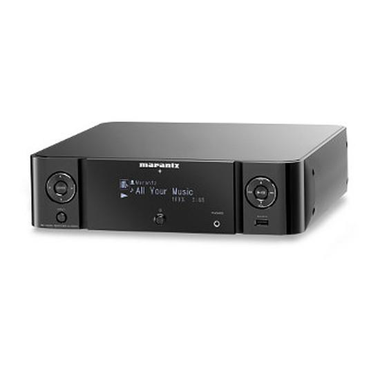 Mini-chaine Marantz M-CR511 N1B Melody Stream Radio internet, WiFi