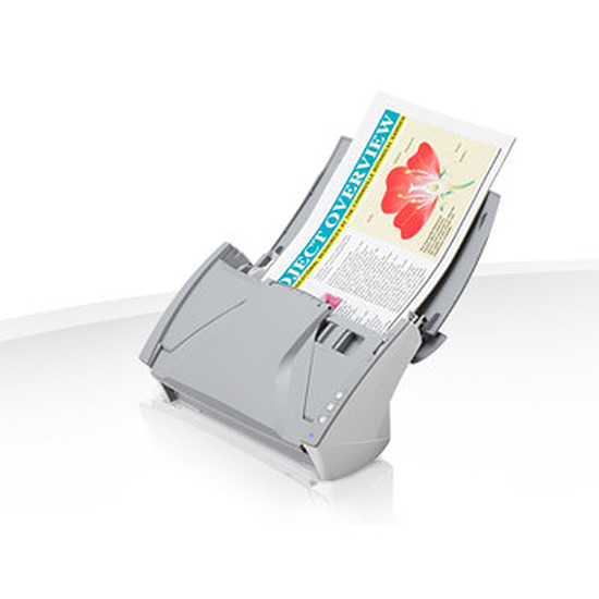 Scanner Canon DR-C120