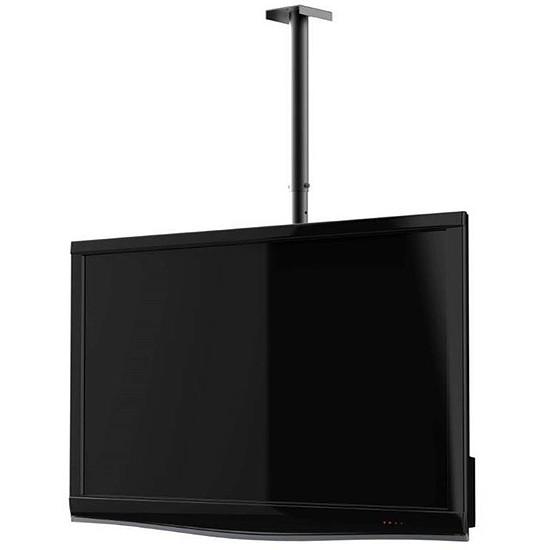 Support vidéoprojecteur Meliconi Slimstyle 400 CE Noir (TV et vidéoprojecteur) - Autre vue