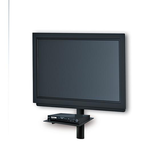Support TV Meliconi AV-SHELF Plus - Autre vue