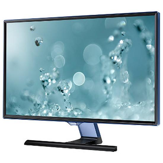 Écran PC Samsung SyncMaster S27E390HS