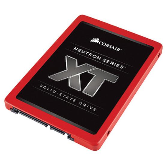 Disque SSD Corsair Neutron XT - 480 Go