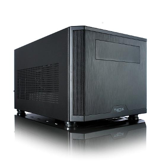 Boîtier PC Fractal Design Core 500