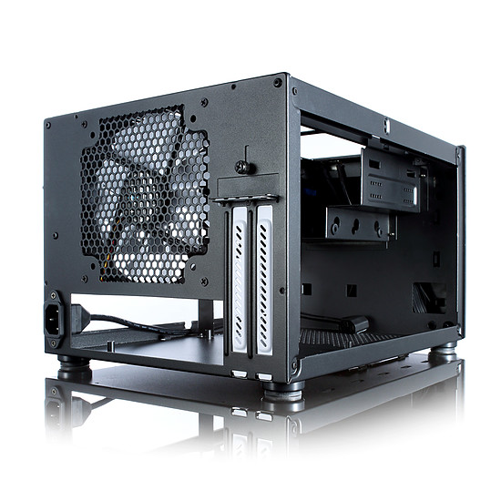 Boîtier PC Fractal Design Core 500 - Autre vue