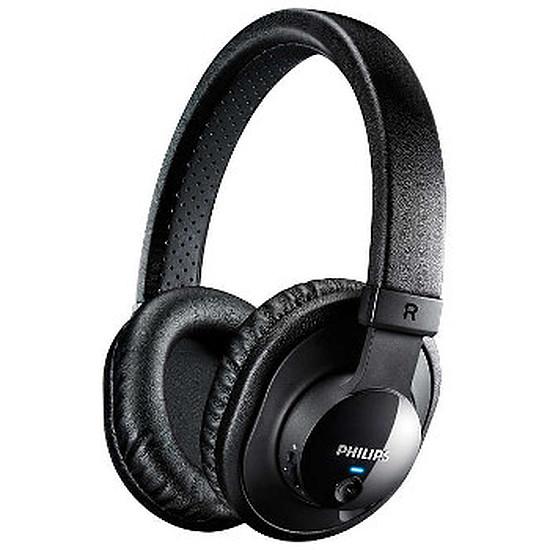 Casque Audio Philips SHB7150 FB/00