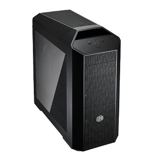 Boîtier PC Cooler Master MasterCase Pro 5
