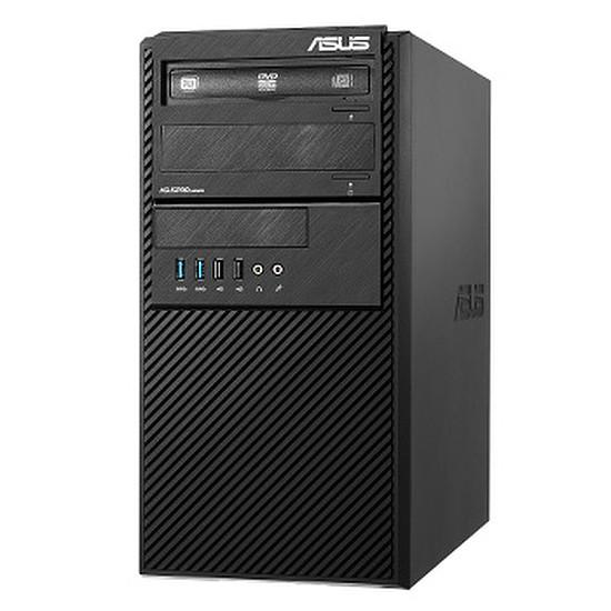 PC de bureau ASUSPRO BM1AD-I34150591F - Core i3
