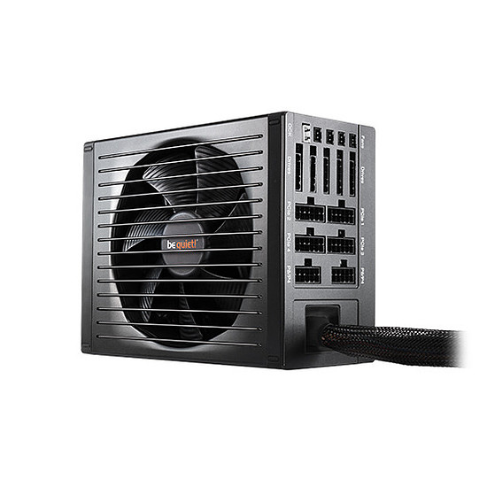Alimentation PC Be Quiet Dark Power Pro 11 - 850W - Platinum - Autre vue