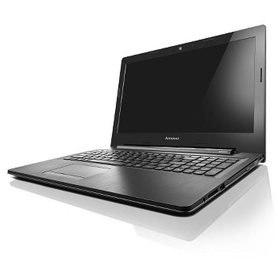 PC portable Lenovo G50-70 - Core i3 - 1 To - 59430697