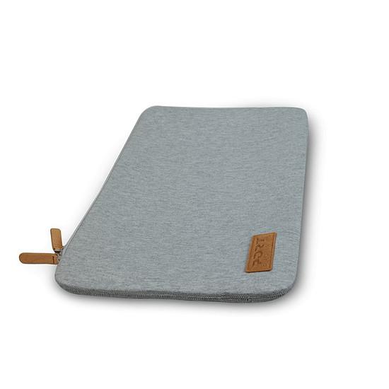"""Sac, sacoche et housse PORT Designs Torino 15.6"""" (gris) - Autre vue"""