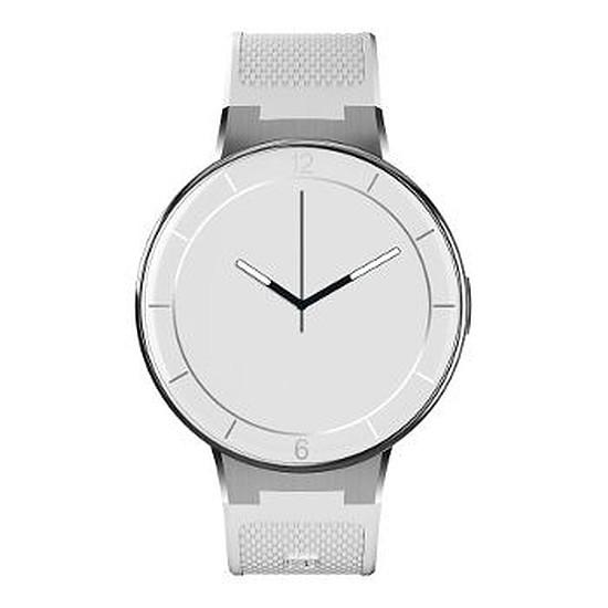 Montre connectée Alcatel Mobile Montre connectée Watch (blanc)