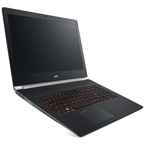 PC portable Acer V Nitro VN7-791G-551U - i5 - 8 Go - 1 To - GTX960M