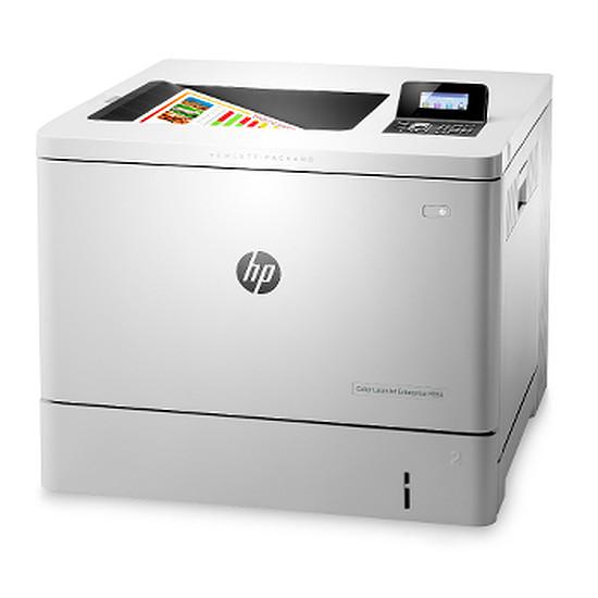 Imprimante laser HP LaserJet 500 M552dn - Occasion