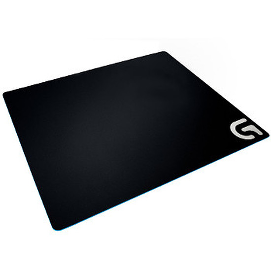 Tapis de souris Logitech G640