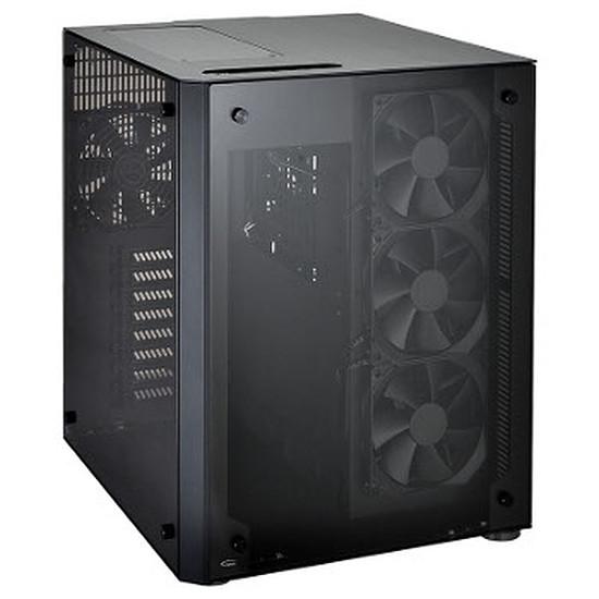 Boîtier PC Lian Li PC-O8WX