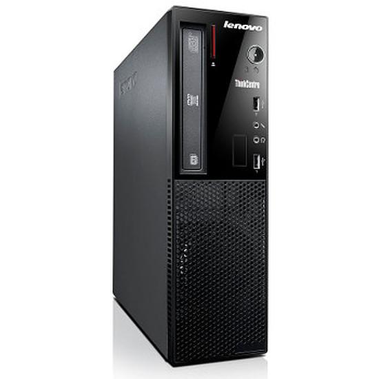 PC de bureau Lenovo ThinkCentre E73 Compact 10DU0003FR - Core i3