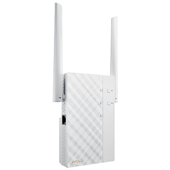 Répéteur Wi-Fi Asus RP-AC56 - Répéteur WiFi AC1200