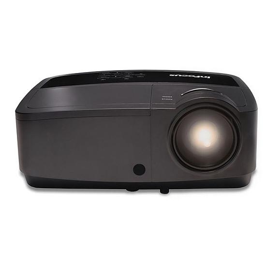 Vidéoprojecteur Infocus IN116X DLP WXGA 3200 Lumens