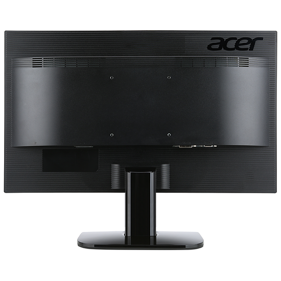 Écran PC Acer KA220HQbid - Autre vue