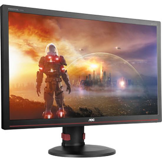 Écran PC AOC G2770PF - FreeSync
