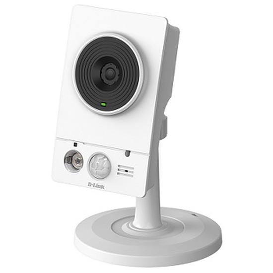 Caméra IP D-Link DCS-4201