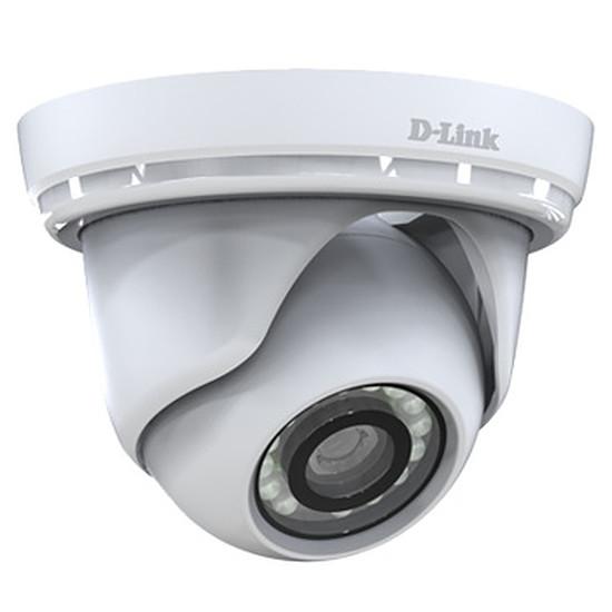 Caméra IP D-Link DCS-4802E