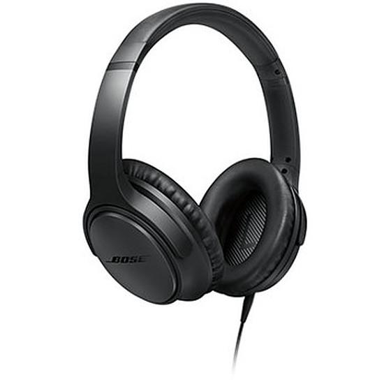 Casque Audio Bose SoundTrue AE 2 Noir Apple