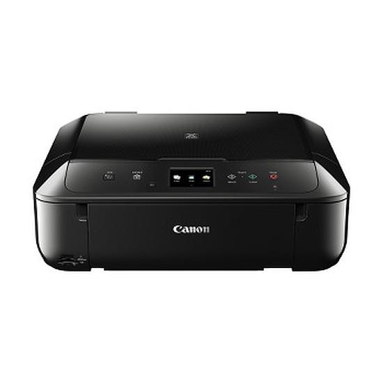 Imprimante multifonction Canon PIXMA MG6850