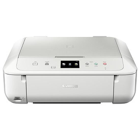 Imprimante multifonction Canon PIXMA MG6851
