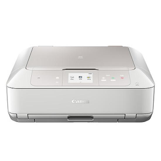 Imprimante multifonction Canon PIXMA MG7751 Wonderbox