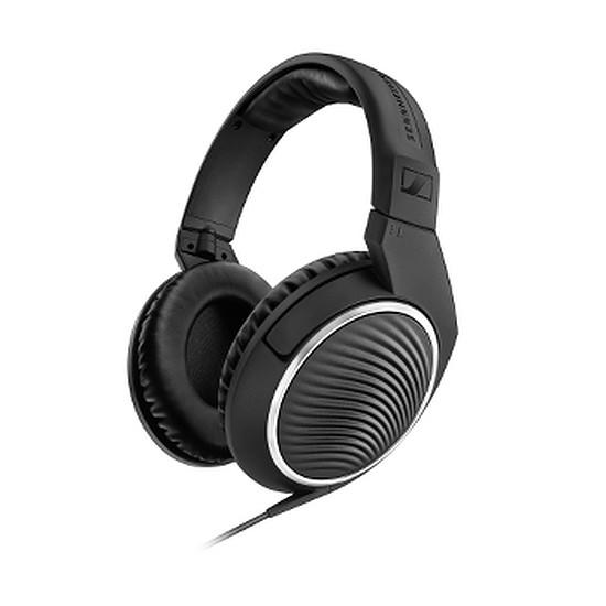 Casque Audio Sennheiser HD 461G Noir