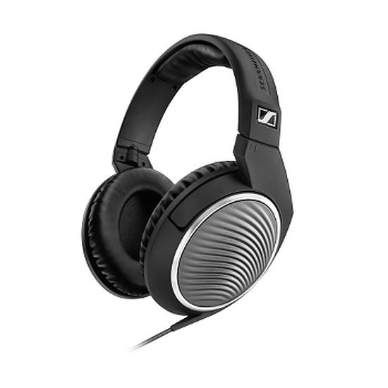 Casque Audio Sennheiser HD471G Noir