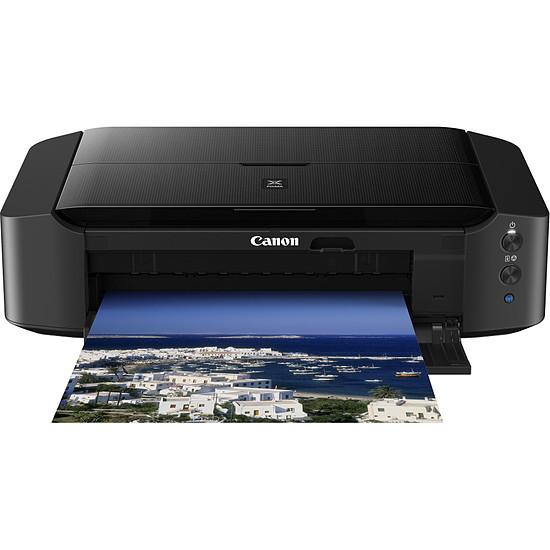 Imprimante jet d'encre Canon PIXMA iP8750 - Autre vue