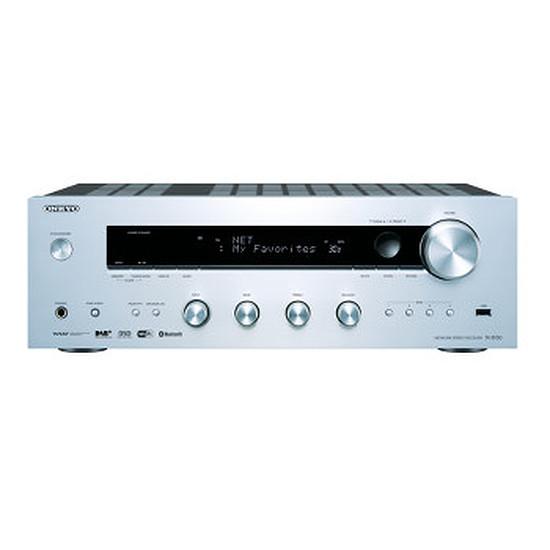 Ampli HiFi Stéréo Onkyo TX-8150 Silver
