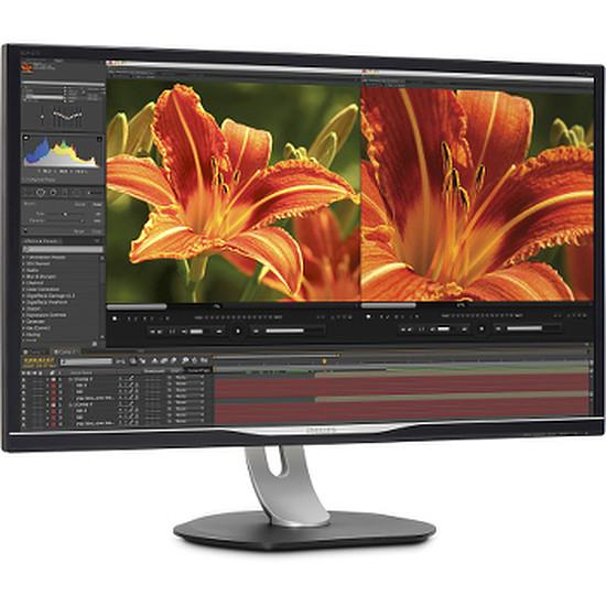 Écran PC Philips BDM3275UP/00
