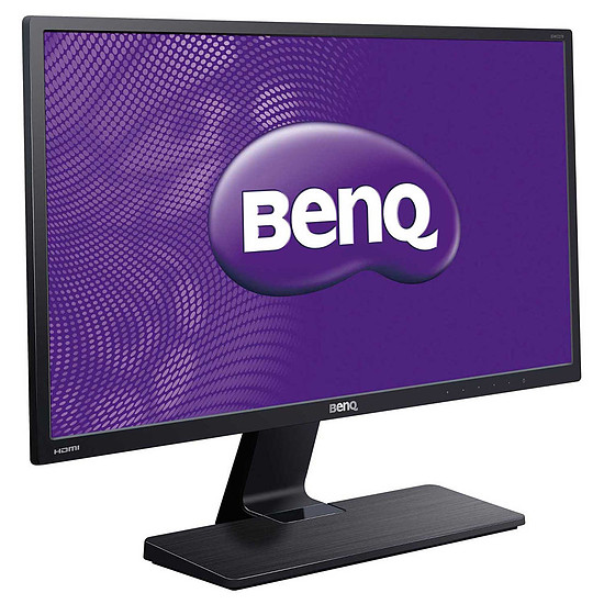 Écran PC BenQ GW2270H - Autre vue