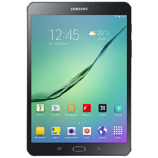 """Tablette Samsung Galaxy Tab S2 8"""" 32 Go Wi-Fi (Noir)"""