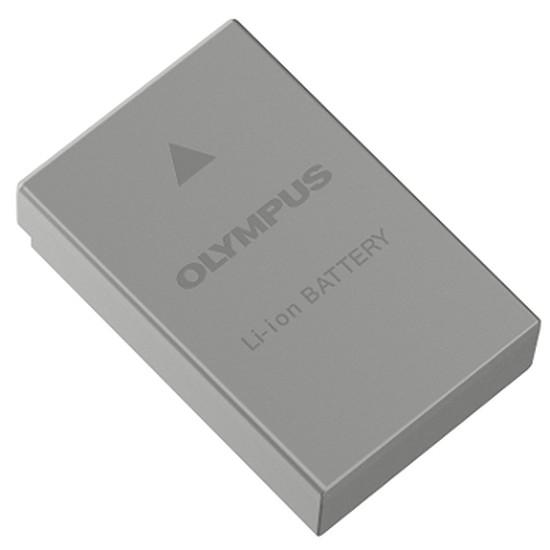 Batterie et chargeur Olympus Batterie PS-BLS50