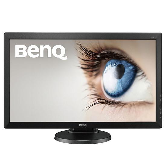 Écran PC BenQ BL2205PT - Autre vue
