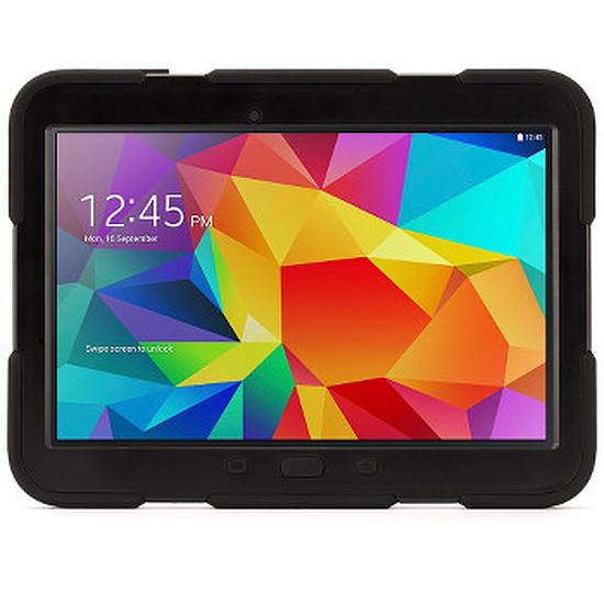 """Accessoires tablette tactile Griffin Coque renforcée Survivor Samsung Galaxy Tab 4 10"""""""