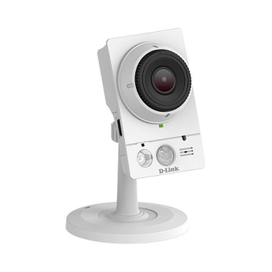 Caméra IP D-Link DCS-2230L