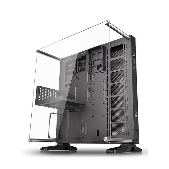 Boîtier PC Thermaltake Core P5 Noir