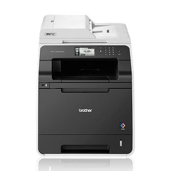 Imprimante multifonction Brother MFC-L8650CDW