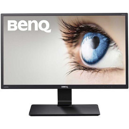 Écran PC BenQ GW2470H