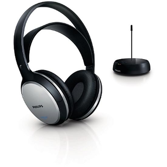 Casque Audio Philips SHC5111