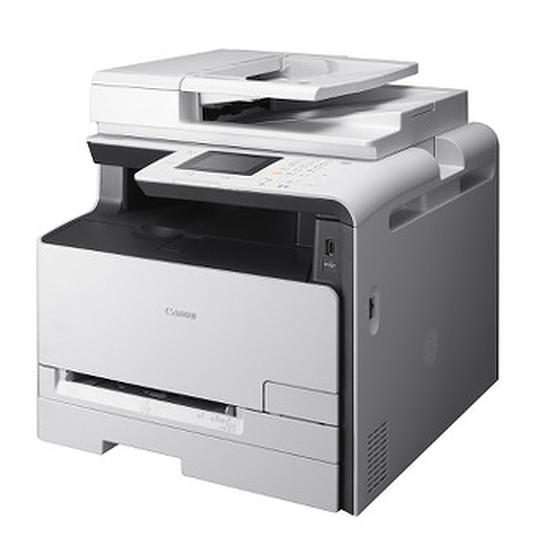 Imprimante multifonction Canon i-SENSYS MF623CN