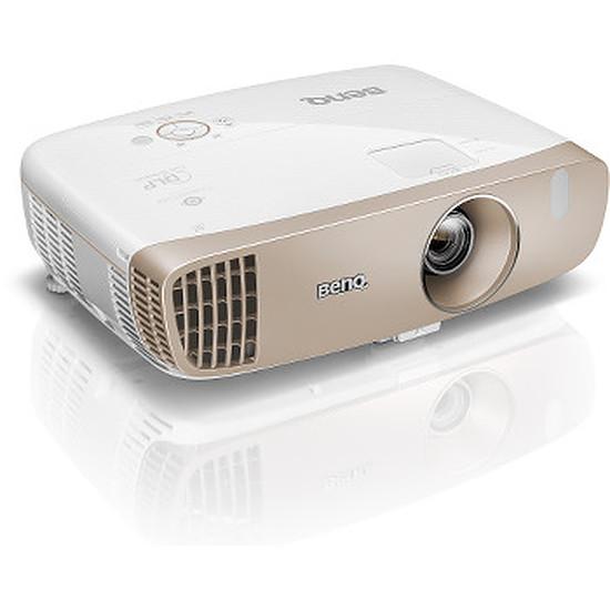 Vidéoprojecteur BenQ W2000 DLP Full HD 3D